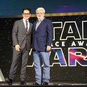 Star wars :George Lucas s'excuse d'avoir traité Disney d'«esclavagiste»
