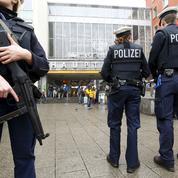 Alerte à l'attentat à Munich : l'Allemagne sous la menace terroriste