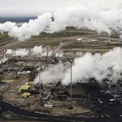 Le secteur pétrolier va encore réduire ses investissements en 2016