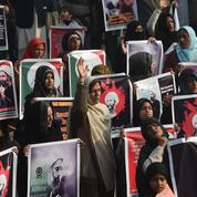 Exécution en Arabie saoudite : l'engrenage des représailles menace le Moyen-Orient