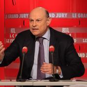 Déchéance de nationalité : Jean-Marie Le Guenfustige les postures morales à gauche
