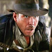 Les studios Disney confirment un 5e Indiana Jones