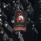 La crise entre l'Iran et l'Arabie saoudite et ses alliés s'aggrave