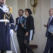 Chômage: le président réfléchit à fusionner les projets de loi El Khomri et Macron 2