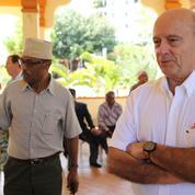 Juppé, Sarkozy, Fillon : les Français vont choisir un homme, pas un programme