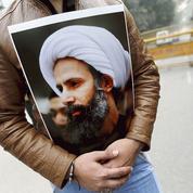 Le cheikh al-Nimr, porte-voix des laissés-pour-compte du royaume saoudien
