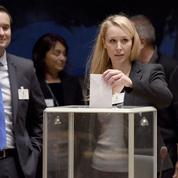 Dans les conseils régionaux, le FN se prépare au rôle ingrat d'opposant