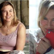 Bridget Jones 3 : trois fins possibles ont été tournées