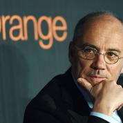 Orange et Bouygues Telecom discutent d'un rapprochement