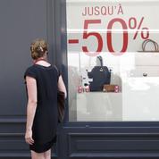 Soldes: «Les Français n'ont plus aucune notion des prix»