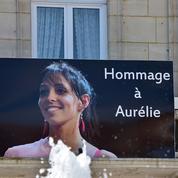 Légion d'honneur : l'absence d'Aurélie Châtelain des nominations fait polémique