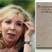 Charlie Hebdo :faute d'orthographe à Wolinski, son épouse «furieuse»