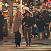 Mistress America, filles perdues dans Manhattan