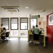 Faut-il rendre les allocations chômage dégressives?