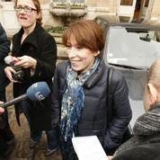 Déchéance de nationalité : Fadela Amara remontée contre Hollande