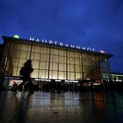 Des agressions sexuelles «de masse» choquent l'Allemagne