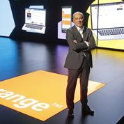 Télécoms: Orange et Bouygues prêts à convoler