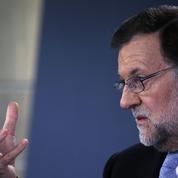 Espagne: le recul du chômage s'accélère