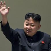 Bombe à hydrogène : un test à la gloire de la dynastie des Kim