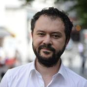 Polémique au festival d'Angoulême: 30 auteurs nommés... mais aucune femme