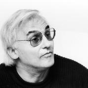 Le jazzman Paul Bley est mort