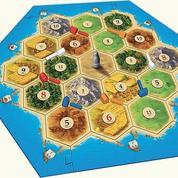 Asmodee étend son terrain de jeux