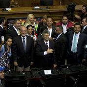 Venezuela: l'opposition défie Maduro