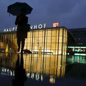 Agressions à Cologne : après l'indignation, la colère