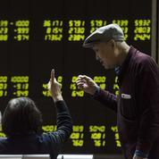 La mutation de l'économie chinoise face à de nombreux obstacles