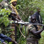 Centrafrique : l'arme au pied, les miliciens attendent le futur président