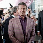 Sylvester Stallone dit non à Rambo 5