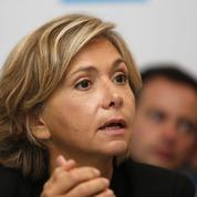 Pécresse alerte Valls sur le financement du Pass Navigo