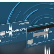 De nouvelles cartes bancaires «anti-fraude» en vue pour 2016