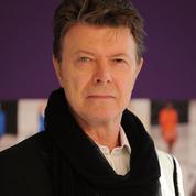 Blackstar : pour ses 69 ans, David Bowie s'offre un nouvel album étincelant