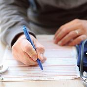 Des syndicats de médecins appellent à facturer plus cher les consultations