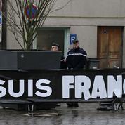 Un rapport blanchit les policiers en charge de la protection de Charlie Hebdo