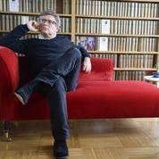 Michel Onfray, l'homme qui empêche la gauche de dormir
