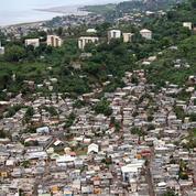 Les charges de personnel font exploser le déficit budgétaire de Mayotte