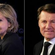 Régionales : Pécresse et Estrosi repoussent leur démission de l'Assemblée