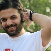 Une pétition soutient le cinéaste iranien Keywan Karimi