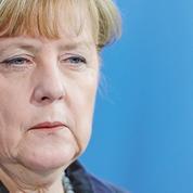 Migrants: les agressions de Cologne fragilisent Merkel