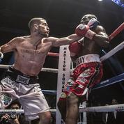 Réussite professionnelle : pourquoi enfiler des gants de boxe
