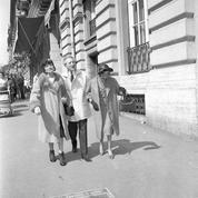 Coco Chanel, discrète bienfaitrice des artistes