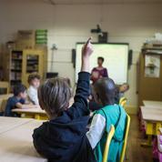 Immigration: les failles du système scolaire face aux primo-arrivants