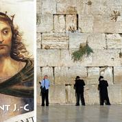 Salomon, le bâtisseur du Temple