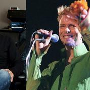 Décès de David Bowie : «Blackstar était son cadeau d'adieu»
