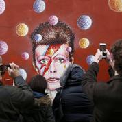 Non, David Bowie n'est pas mort