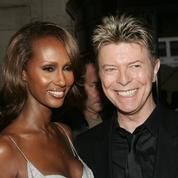 David Bowie, l'un des chanteurs les plus riches outre-Manche