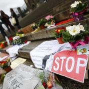 Cologne: «Des centaines d'hommes nous ont traitées comme du gibier»