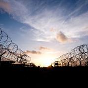 Barack Obama veut fermer Guantanamo avant la fin de son mandat